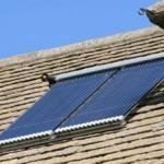 The Microgeneration Certification Scheme has made improvements to its method of calculating the financial benefits of solar water heating
