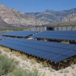 solar famr subsidy cuts