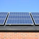 Solar installations in the UK have hit that magic half a million milestone
