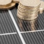 Feed-in tariff rates for solar PV systems up to 4kW will remain at 14.9p/kWh until at least 1 January 2014 Ofgem has confirmed
