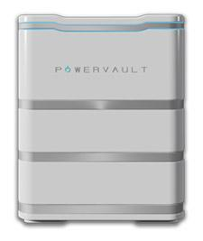Powervault ECO Battery