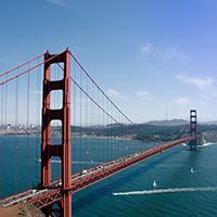 San Francisco solar legislation