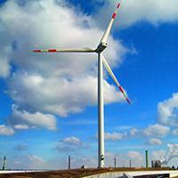 germany renewable energy