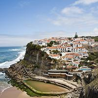 Portugal runs on renewables for 4 days