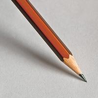 solar that can wrap around a pencil