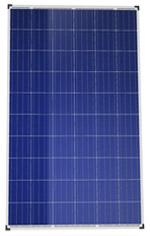 canadian solar dymond panels