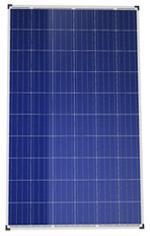 canadian solar dymond panels