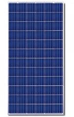 Maxpower canadian solar panels