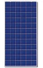 Maxpower canadian solar panels