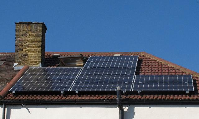 questions to ask your solar panel installer professional and the process