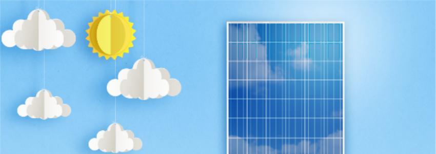 Solar Panels Explained Solar Guide