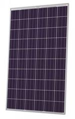Q-PEAK-DUO-G5-MONOCRYSTALLINE panel