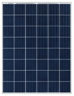 jinko solar eagle panel