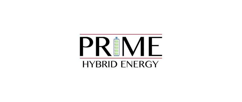 Prime Hybrid Energy