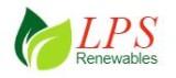 LPS Renewables Ltd