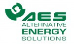 Alternative Energy Solutions Ltd