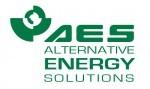 Alternative Energy Solutions Ltd