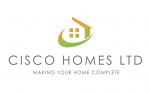 CISCO HOMES LIMITED