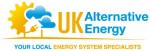 UK Alternative Energy