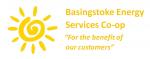 Basingstoke Energy Services Co-operative