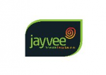 Jayvee Building Services Ltd