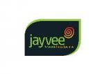 Jayvee Building Services Ltd