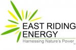 East Riding Energy Ltd