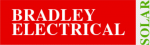 Bradley Electrical Solar