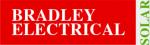 Bradley Electrical Solar