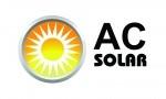 AC Solar