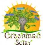 Greenman Solar