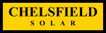 Chelsfield Electrical Ltd