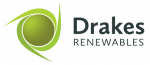 Drakes Renewables Limited