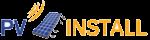 PV Install Ltd