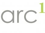 Arc One Group
