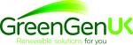 GreenGenUK