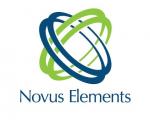 Novus Elements Ltd