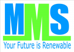 MMS Building Services Ltd