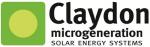 Claydon Microgeneration Ltd