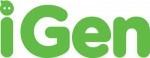 iGen Energy