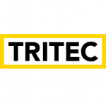 Tritec Energy Ltd.