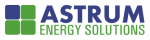 Astrum Energy Solutions Limited
