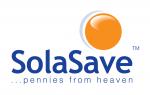 SolaSave Ltd