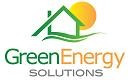 Green Energy Solutions (SW) Ltd