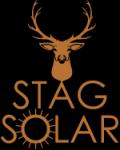 Stag Solar Solutions Ltd