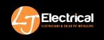 LJ Electrical