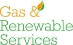 Gas & Renewable Services