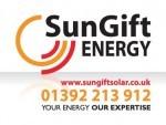 Sungift Solar