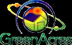 GreenAcres (Wilsden) Ltd