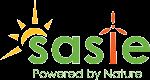 SASIE Ltd